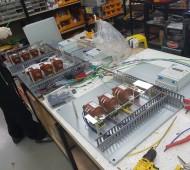 세종전기공사,금산전기공사,옥천전기공사,LED,…