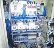 PLC자동화설비유지보수,가정집전기수리,누전